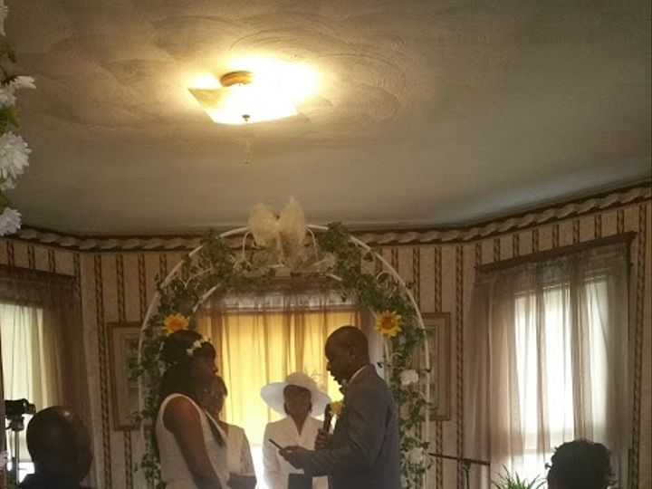 Tmx 20160521 113729 51 727250 Springfield, MA wedding planner