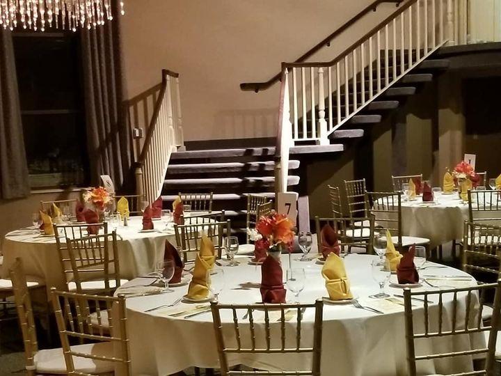 Tmx 23559442 1543885495657329 809973860949932891 N 51 727250 Springfield, MA wedding planner