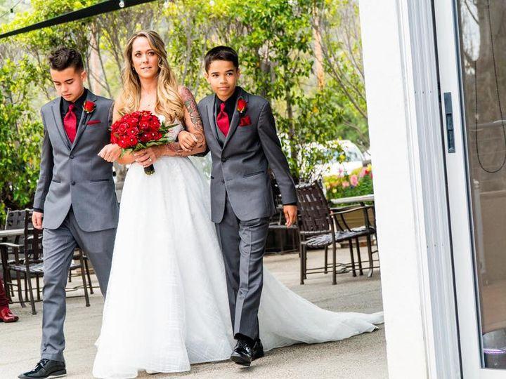 Tmx 32690344 10213283704661199 366988939510153216 N 51 727250 Springfield, MA wedding planner