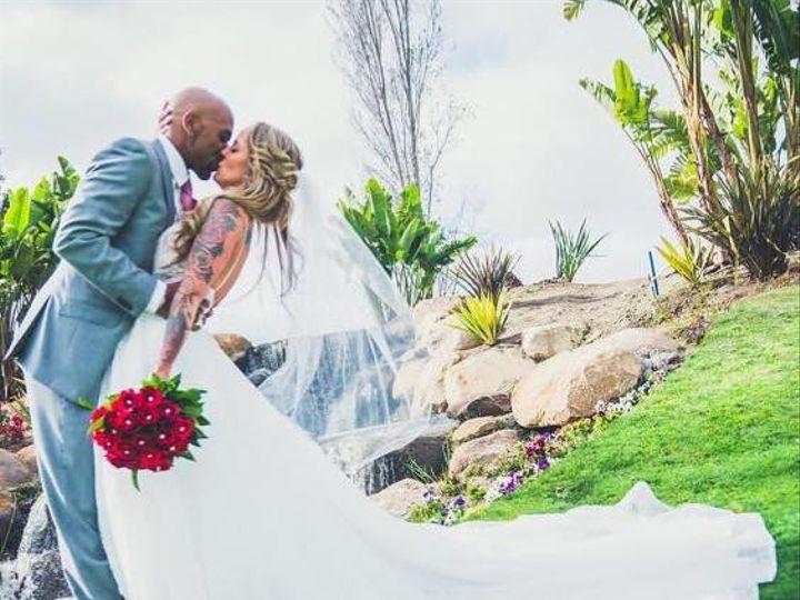 Tmx 37830497 10213749379222772 5884444850123702272 N 51 727250 Springfield, MA wedding planner