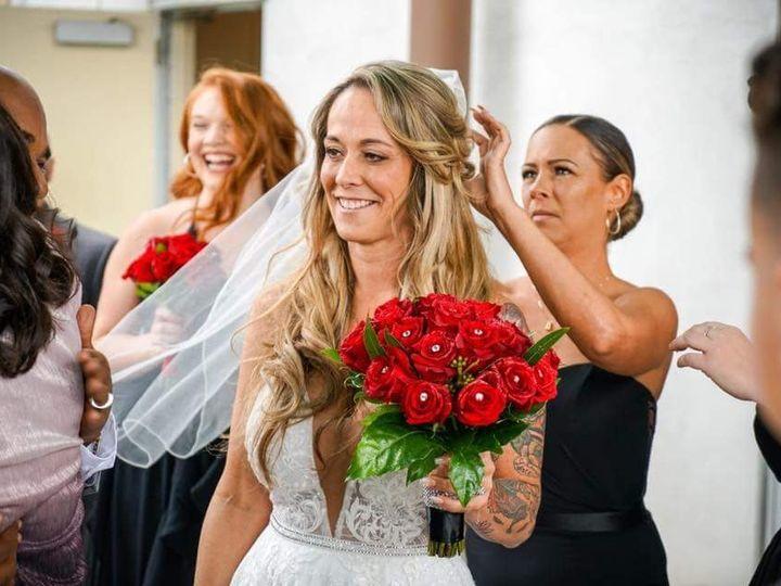 Tmx Fb Img 1525378343566 51 727250 Springfield, MA wedding planner