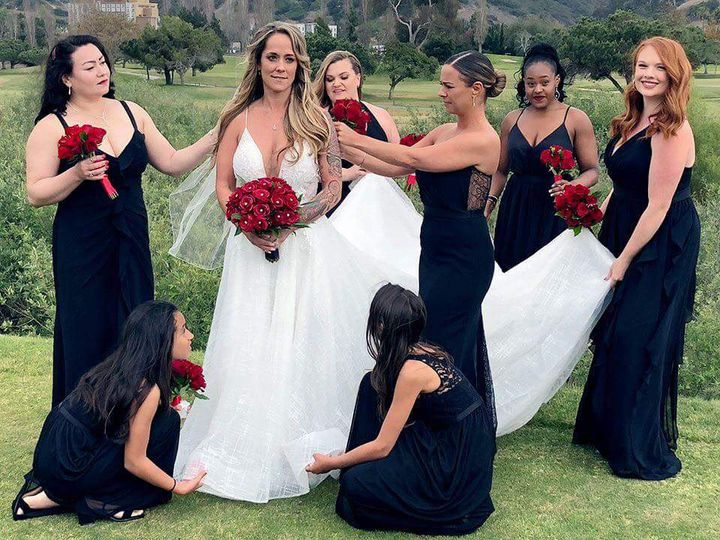 Tmx Fb Img 1525445288901 51 727250 Springfield, MA wedding planner