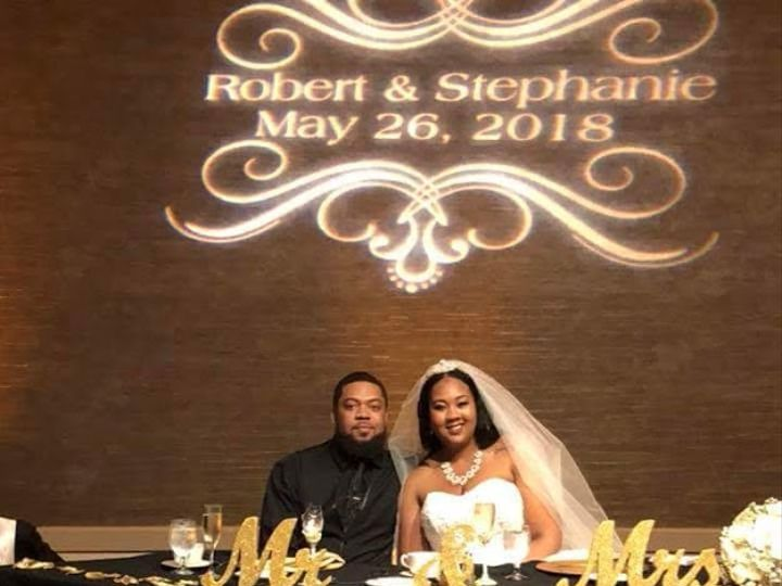 Tmx Fb Img 1527397027769 51 727250 Springfield, MA wedding planner
