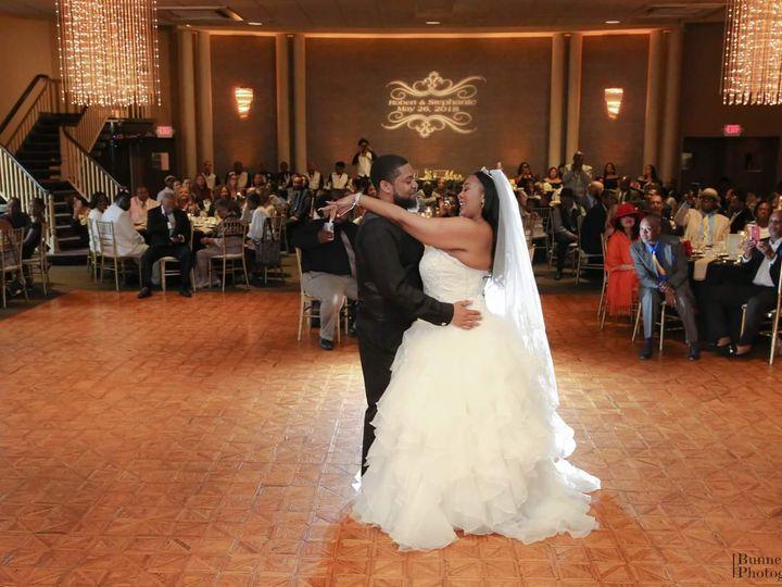 Tmx Fb Img 1528065130224 51 727250 Springfield, MA wedding planner