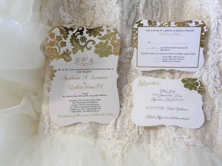Tmx Hines 1022 51 727250 Springfield, MA wedding planner