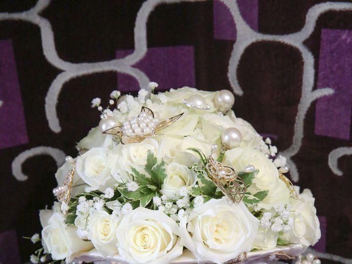 Tmx Hines 1026 51 727250 Springfield, MA wedding planner