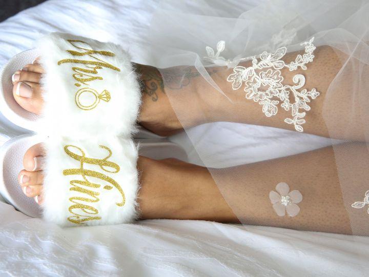 Tmx Hines 1035 51 727250 Springfield, MA wedding planner