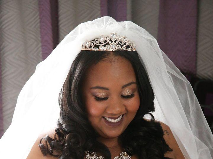 Tmx Hines 1043 51 727250 Springfield, MA wedding planner