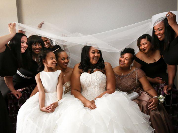 Tmx Hines 1055 51 727250 Springfield, MA wedding planner