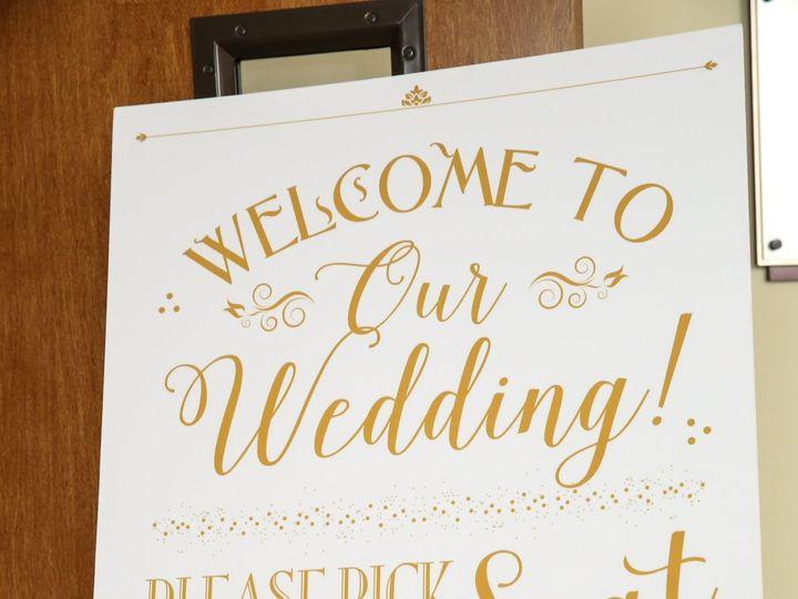 Tmx Hines 1059 51 727250 Springfield, MA wedding planner