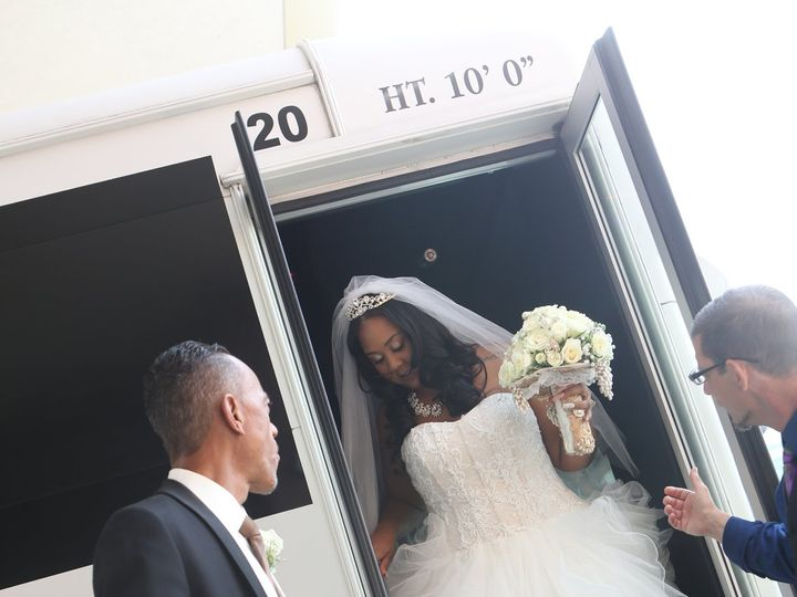Tmx Hines 1082 51 727250 V1 Springfield, MA wedding planner