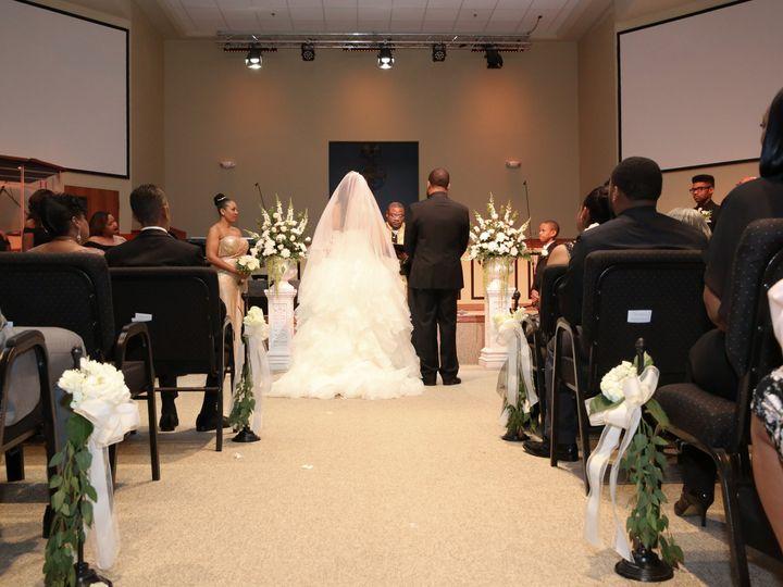 Tmx Hines 1097 51 727250 Springfield, MA wedding planner