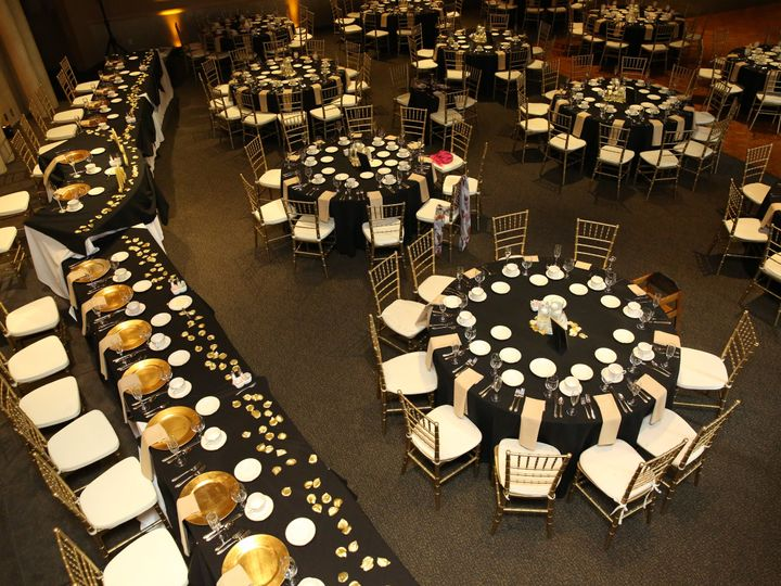 Tmx Hines 1203 51 727250 Springfield, MA wedding planner
