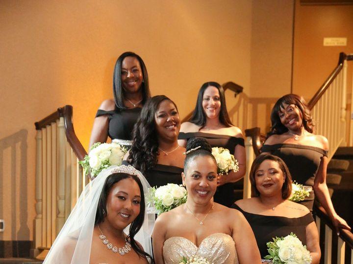 Tmx Hines 1210 51 727250 Springfield, MA wedding planner