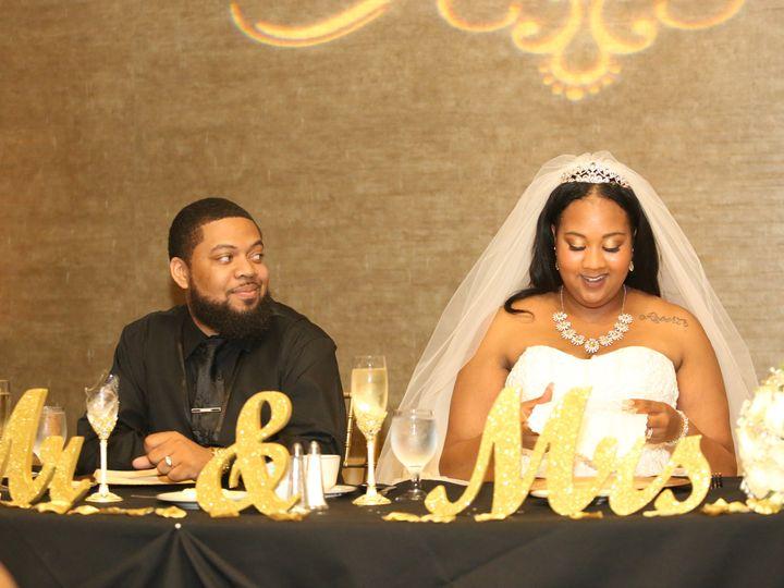 Tmx Hines 1318 51 727250 Springfield, MA wedding planner