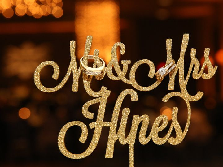 Tmx Hines 1332 51 727250 Springfield, MA wedding planner