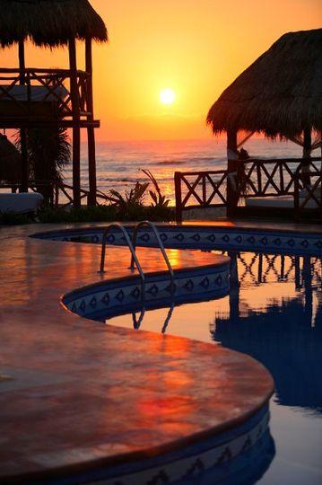 El DOrado Royale Resort & Spa