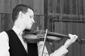 Zachary Graft Music