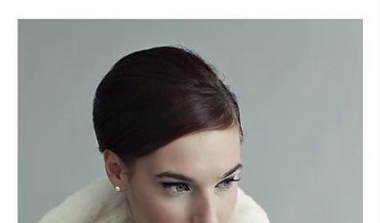 d.d.Nickel Beauty 1