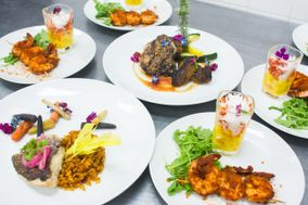 Sensory Delights Catering