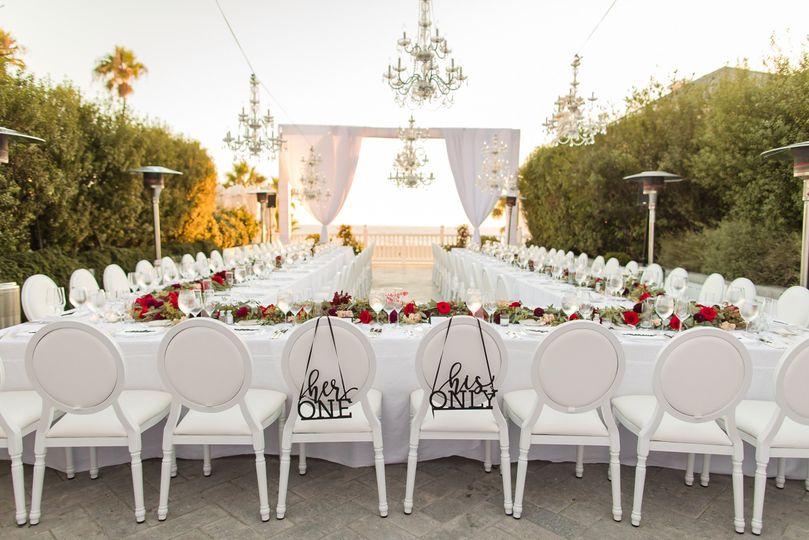 shutters beach wedding1751 51 28250