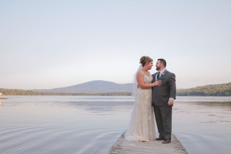Photos at the Lake