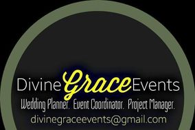 Divine Grace Events