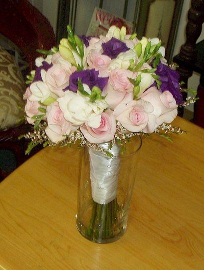 las vegas bouquet flowers las vegas nv weddingwire. Black Bedroom Furniture Sets. Home Design Ideas