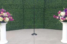 Las Vegas Bouquet