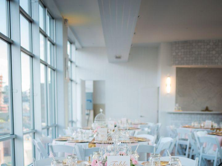 Tmx 1497118901934 Rental 2 Brooklyn wedding rental