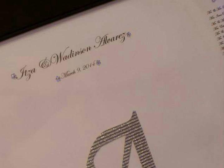 Tmx 1497118943483 Img9004 Brooklyn wedding rental