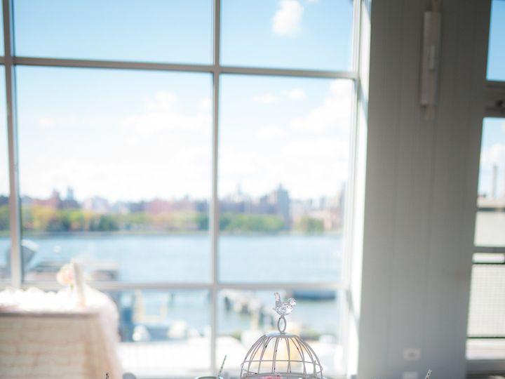 Tmx 1497118970073 Rental 3 Brooklyn wedding rental