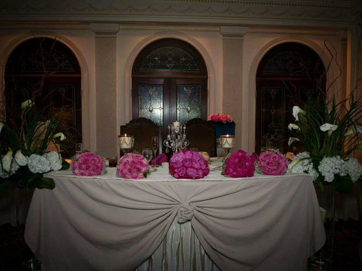 Tmx 1497119052599 Img9011 Brooklyn wedding rental