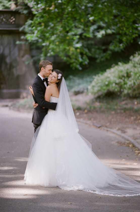 Robert & Kathleen Photographers