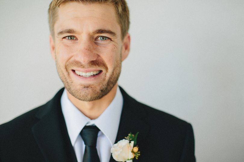 nate laura wed 0316