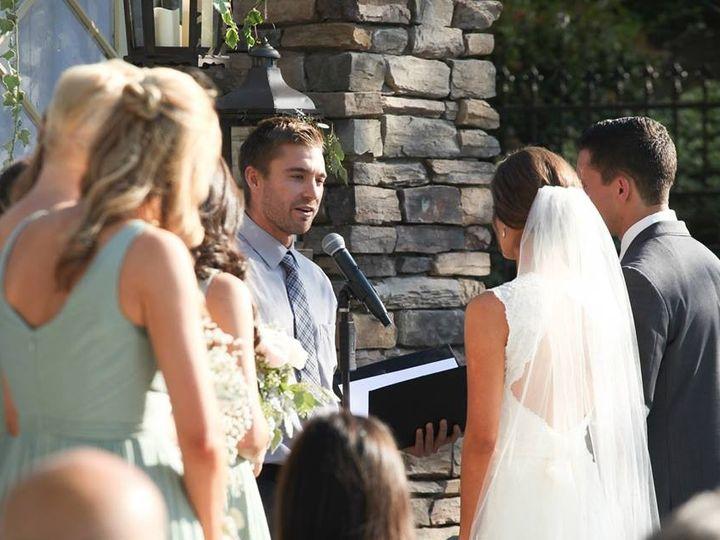 Tmx 1426118872037 98838610201917934603693165258889n San Clemente, California wedding officiant