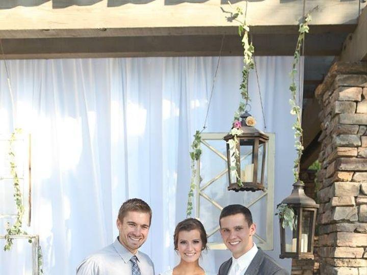 Tmx 1426118895964 1476655102019179554442141117420235n San Clemente, California wedding officiant