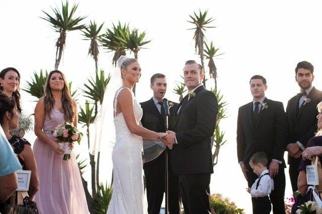 Tmx 1426118955589  5 San Clemente, California wedding officiant