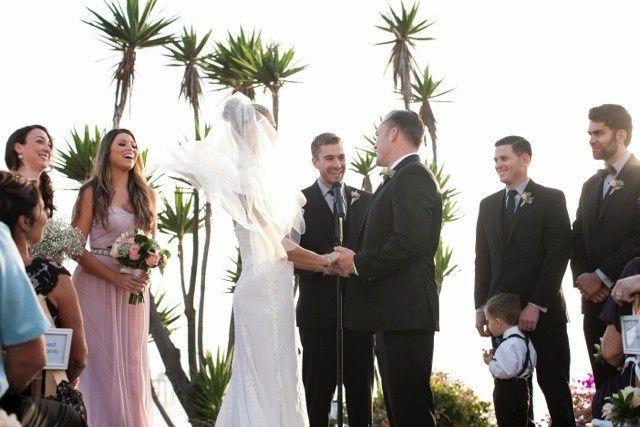 Tmx 1426118991191  2 San Clemente, California wedding officiant