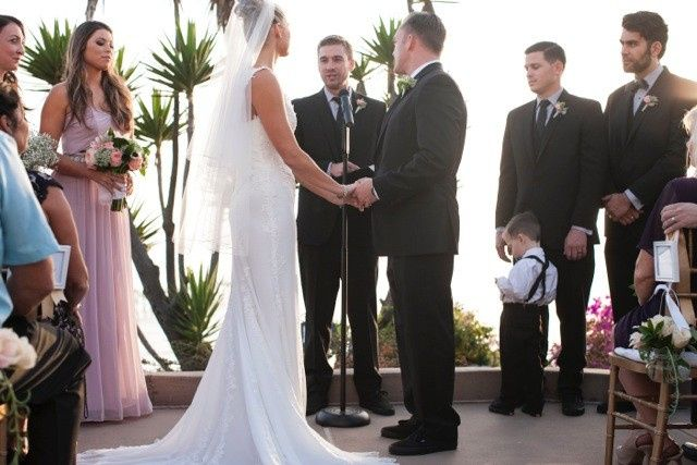 Tmx 1426119030933  3 San Clemente, California wedding officiant