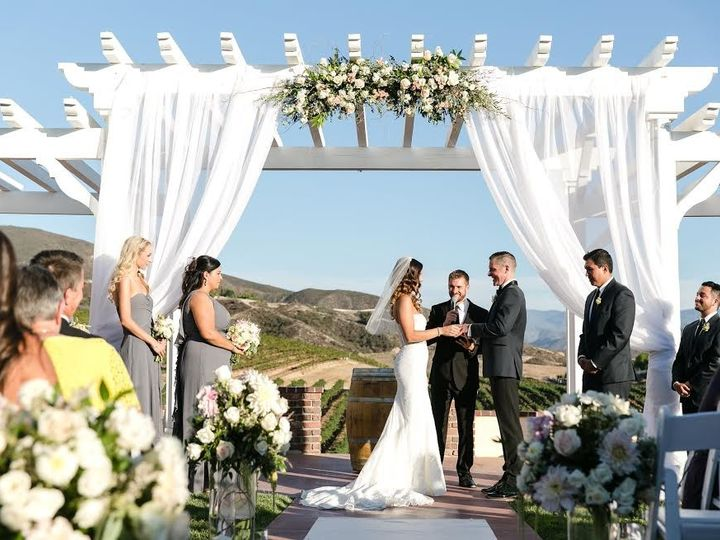 Tmx 1459442936613 54944e8d B6f9 4ee9 A092 2f84ee271a73 San Clemente, California wedding officiant