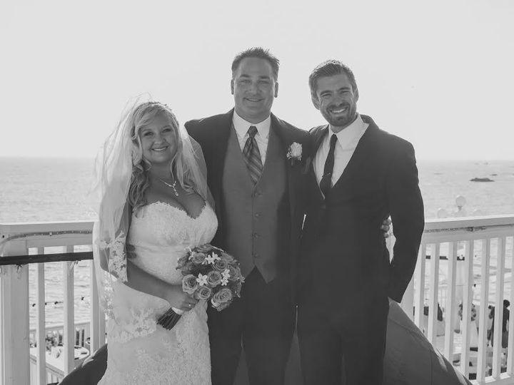 Tmx 1459442941953 5003316e A98c 4040 Bc50 6707b1348c06 San Clemente, California wedding officiant