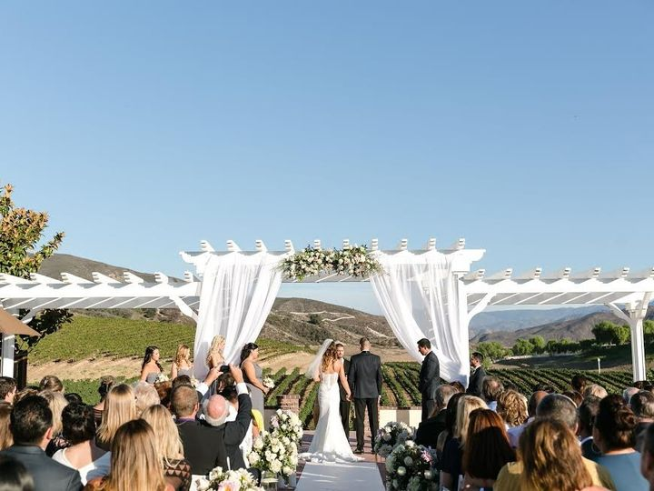 Tmx 1459442952840 E2c6ab72 83ee 4a5f 9eec 4a8f16b65848 San Clemente, California wedding officiant