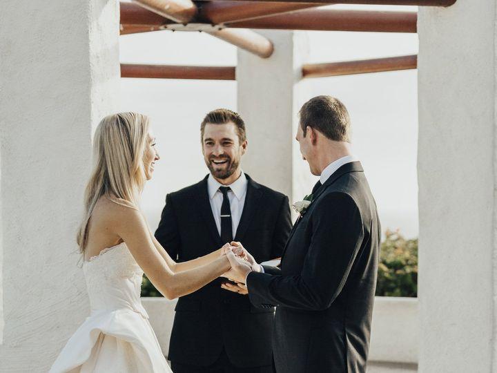 Tmx 1510000019836 Amandaandcolinwedding 31 San Clemente, California wedding officiant