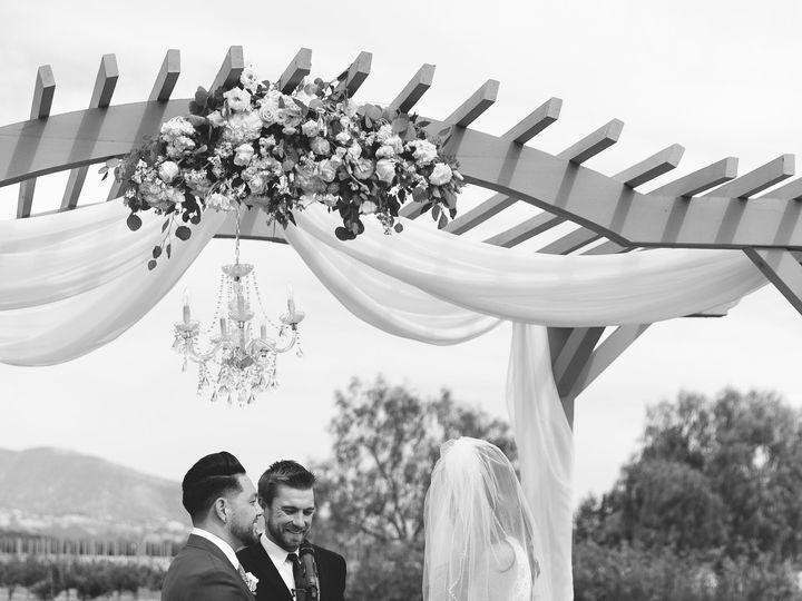 Tmx 1510000168634 Ng 0424 San Clemente, California wedding officiant