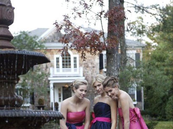 Tmx 1249415623457 IMG7795 West Hartford wedding dress