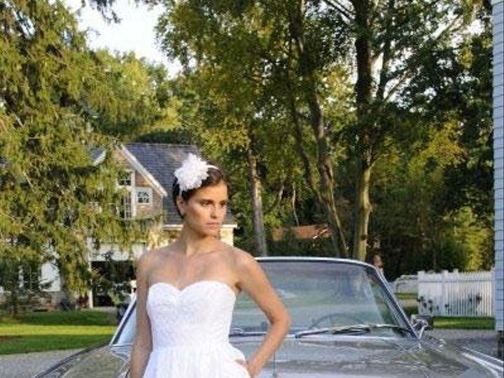 Tmx 1249415631800 Ruby West Hartford wedding dress