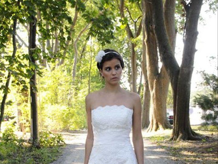 Tmx 1249415639066 Francie West Hartford wedding dress