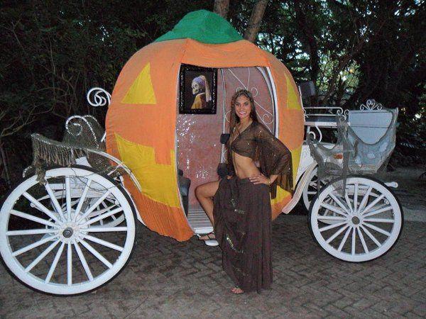 Tmx 1294936767984 034 Miami wedding transportation