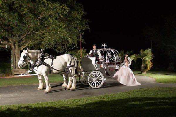 Tmx 1294936768734 Asienda2 Miami wedding transportation